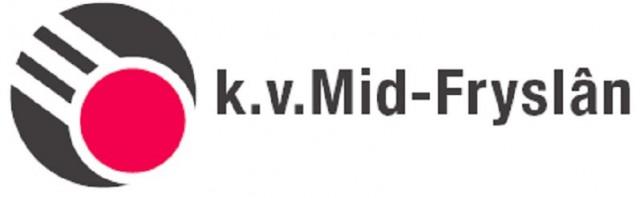 Logo Mid Fryslân